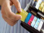 Kredi kartı ile online alışveriş 17 Ağustos'ta son buluyor