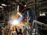 Haziran ayı sanayi üretimi açıklandı