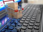 E-ticaret sitelerine zorunluluk