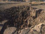 Lice'de karakola bombalı araçla intihar saldırısı