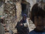 Türkiye'de yaşayan 3 milyon Suriyeli kişi başı geliri 397 dolar şişiriyor