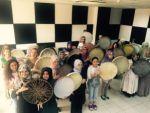Kayapınar'da Kültür ve Sanat Festivali başlıyor