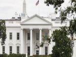 """ABD yönetiminden """"25 Eylül referandumu iptal edilsin"""" çağrısı"""