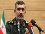 İran: ABD'nin komutanlığına sızdık, ifşa edeceğiz