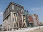 Bil Koleji açıldı