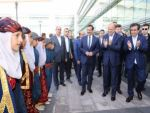 Işık: Kuzey Irak'taki referandumun faydası olmayacak