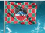 Diyarbakırspor'un Önü Açılıyor