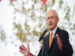 Kılıçdaroğlu'ndan NATO'ya tepki: Kimse Türkiye'nin yöneticilerine hakaret edemez