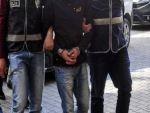 5 günde aranan 29 şüpheli yakalandı