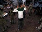 Sur'daki operasyonlar sırasında bölgeden çıkarılan 11 çocuğa verilen hapis cezası bozuldu