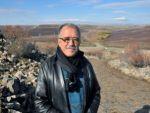 Tescilli olmasına rağmen pek bilinmeyen 2 bin yıllık roma köprüsü ve yolu