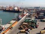 Türkiye ekonomisi, 3. çeyrekte yüzde 11.1 büyüdü