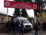 Mustafa Yoldaş, Diyarbakır'da defnedilecek