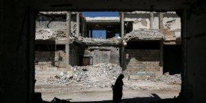 """""""PYD'nin Suriye Ulusal Diyalog Kongresi'ne katılımı öngörülmüyor"""""""