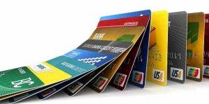 Banka kartı sayısı190 milyon!