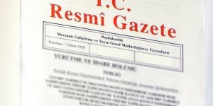 'Sivillere yargı zırhı' CHP ile MHP'yi karşı karşıya getirdi