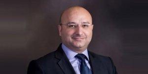 Kılıçdaroğlu'nun eski başdanışmanına 10 yıl hapis