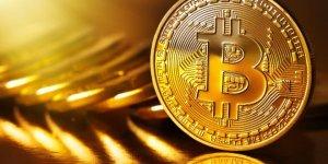 """""""Diyarbakır'da Bitcoin üretildiği iddiası asılsız"""""""