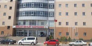 Hastanede tecavüz olayında korkunç ifadeler