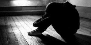 Kızına istismarda bulunan babanın savunması akıllara durgunluk verdi