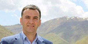 HDP'li Encü, Uludere'deki kaymakama linç girişimi davasında ifade verdi
