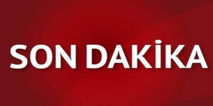Kılıçdaroğlu: Bu Ankara'da oturanlarda vicdan yok, vicdan