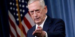 ABD: Esad da, YPG de Fırat'ı geçmeyecek
