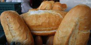 Çiğ süte izin, ekmeğin gramajına artış