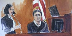 Dışişler'den Atilla davasıyla ilgili açıklama