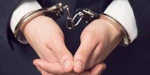 İş adamına 15 yıl hapis istemi