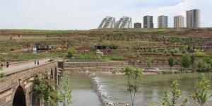 Kırklardağı'ndaki yıkıma yürütmeyi durdurma kararı