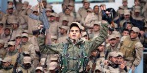 YPG'nin iddiası: Afrin'de 16 Türk askerini esir aldık