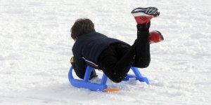 Kayakseverler: Karacadağ'a konaklama tesisleri yapılsın