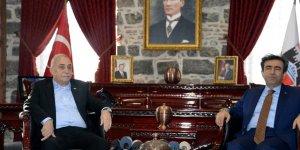 Fakıbaba: Kürtler benim canım, kardeşimdir