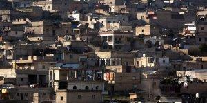 Rusya, Kürtlere ihanet suçlamalarını reddetti