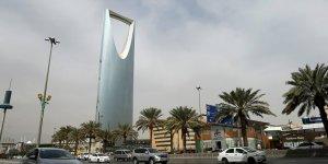 Suudi hava sahasından İsrail'e uçuş iznini Riyad yalanladı