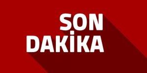 Rusya:Afrin'de güvenli bölge için görüşmeler  sürüyor