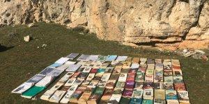 4 ilçe 178 köy ve mezradaki yasaklar kaldırıldı