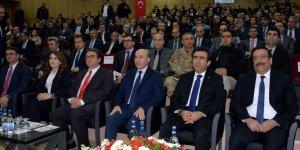 Sıfır Atık Projesi, Diyarbakır'da başladı