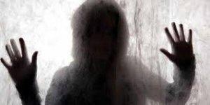 4.5 yaşındaki çocuğa istismara 66 yıl hapis cezası istemi
