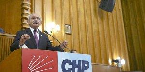 Kılıçdaroğlu: Çocuk istismarı önerimizi yerine getiriyorlar