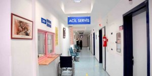 Acil Servis'lere düzenleme:  ücret alınmayacak