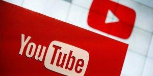 Bir ilk: YouTube'da küfür edene yaptırım gelebilir