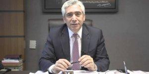 Ensarioğlu: PKK, savaşmazsa savaş yok zaten