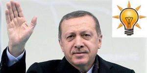 Cumhurbaşkanı Diyarbakır'a geliyor