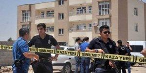 'Çözüm sürecini' bitiren Ceylanpınar davasında tüm sanıklara beraat