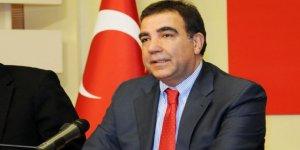 Erdoğan Toprak: Türkiye'deki Suriyeliler ÖSO'nun bünyesine alınsın