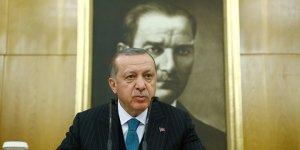 'Erdoğan, şeker fabrikalarının özelleştirilmesinde devreye girebilir'