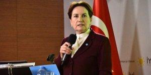 İYİ Parti raporundan: FETÖ, Erdoğan'ın kaybetmesini istemiyor