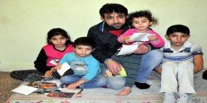 19 aylık haksız tutukluluğa, 2 milyonluk tazminat talebi